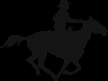 Cedar Valley Horse Logo.png
