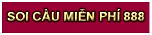 soi cầu miễn phí 888 thứ 4 xsmb ngày 19-8-2020