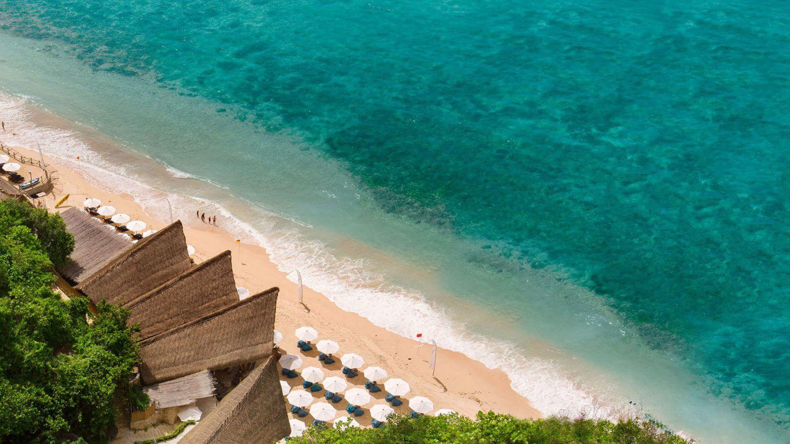 sunday beach club