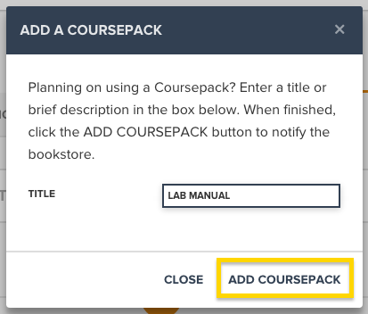 faculty walkthrough_add coursepack modal.png