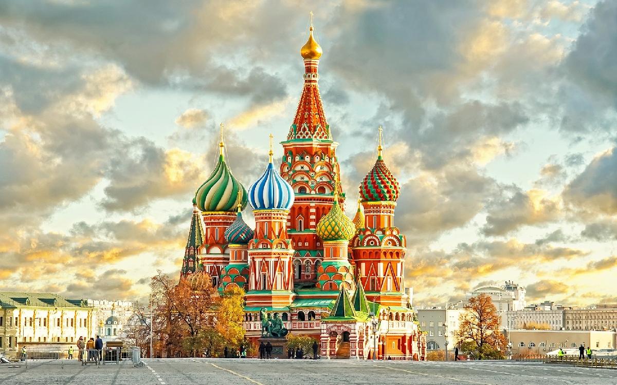 Image result for красная площадь