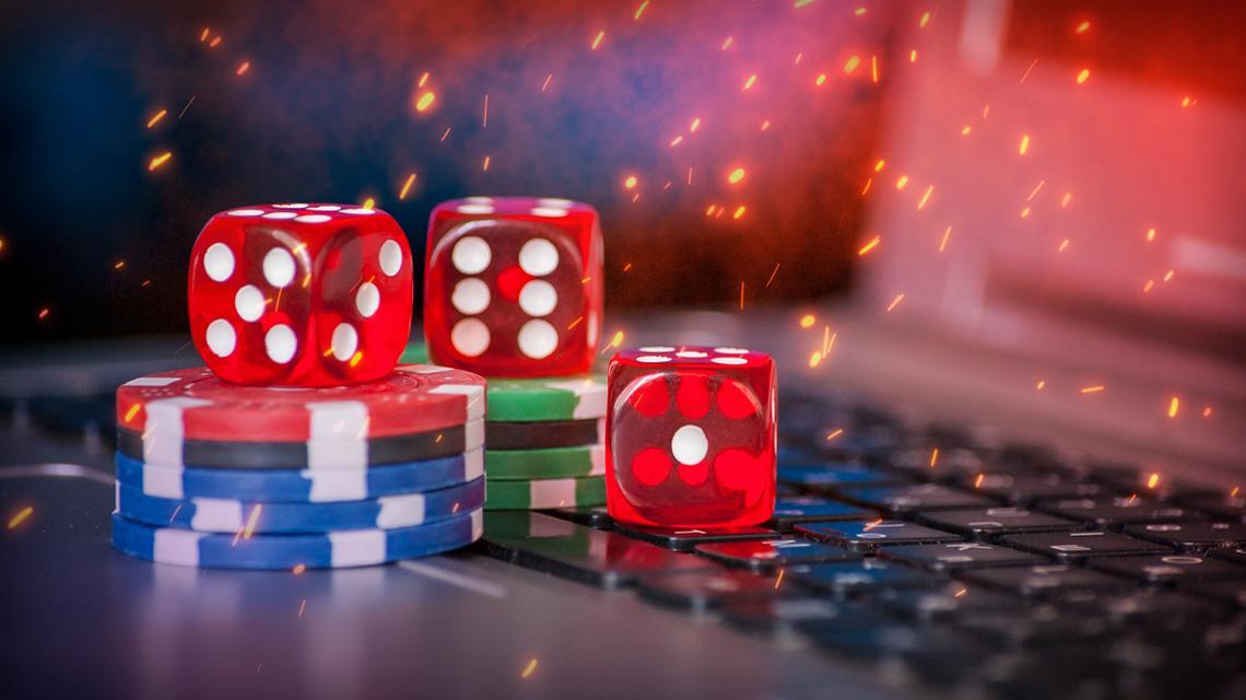 C:\Users\Public\Pictures\Sample Pictures\Casino\Casino dies.jpg