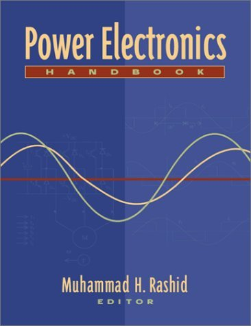 power electronics.jpg