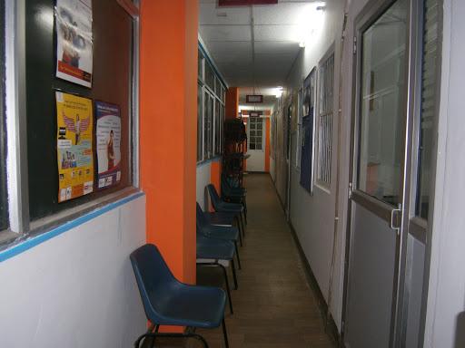 Educadd Lucknow Best Autocad Centrer Cad Cam Cae Ppm Interior Design Institute