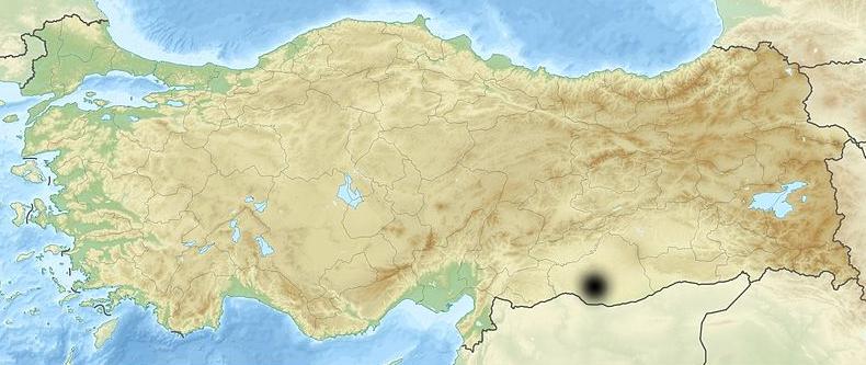 turket-tepe.png