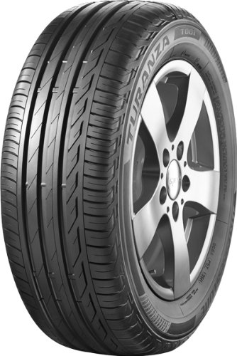 Bridgestone Turanza Tyres For Car