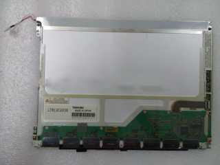 LTM12C283S