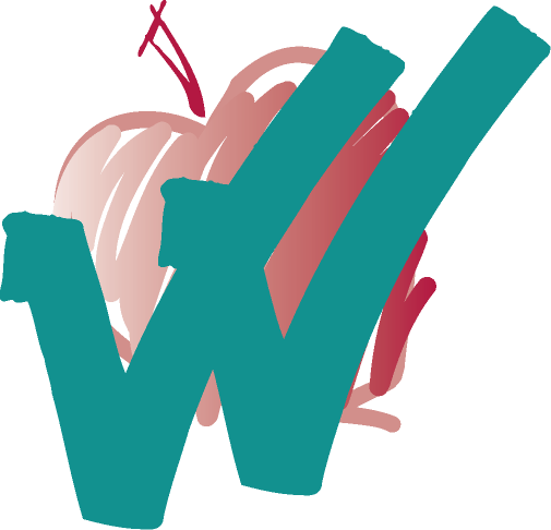 AR-WET-1 Wetaskiwin Local 18 Logo Colour