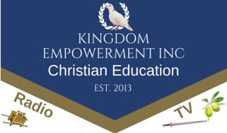 NEW KEI Logo.png