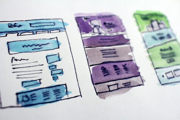 How To Build a Website, and Why You Shouldn't Do It Alone in 2021! 2