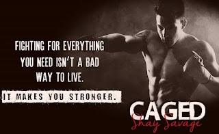 caged banner.jpg