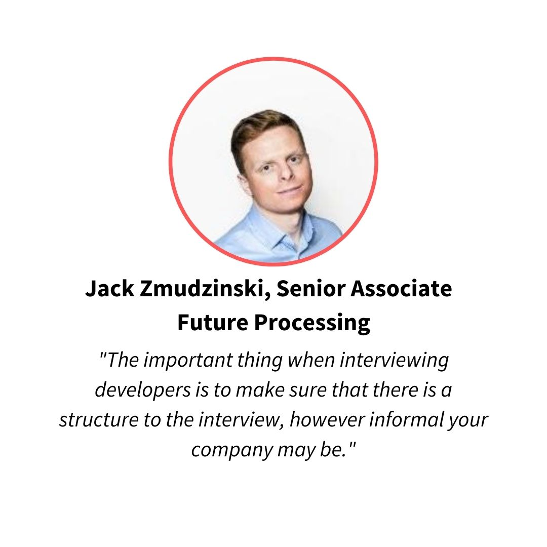 jack zmudzinski future processing