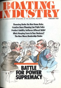 1987-cover