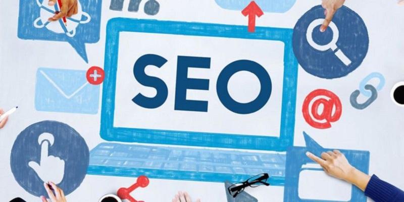 Những dụng cụ marketing trực tuyến hiệu quả hiện giờ