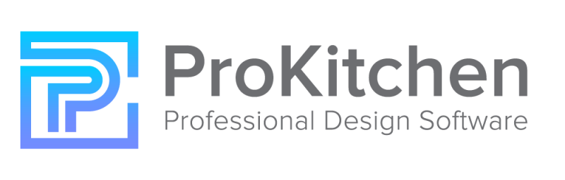 ProKitchen design software