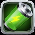 GO Battery Saver & Widget apk