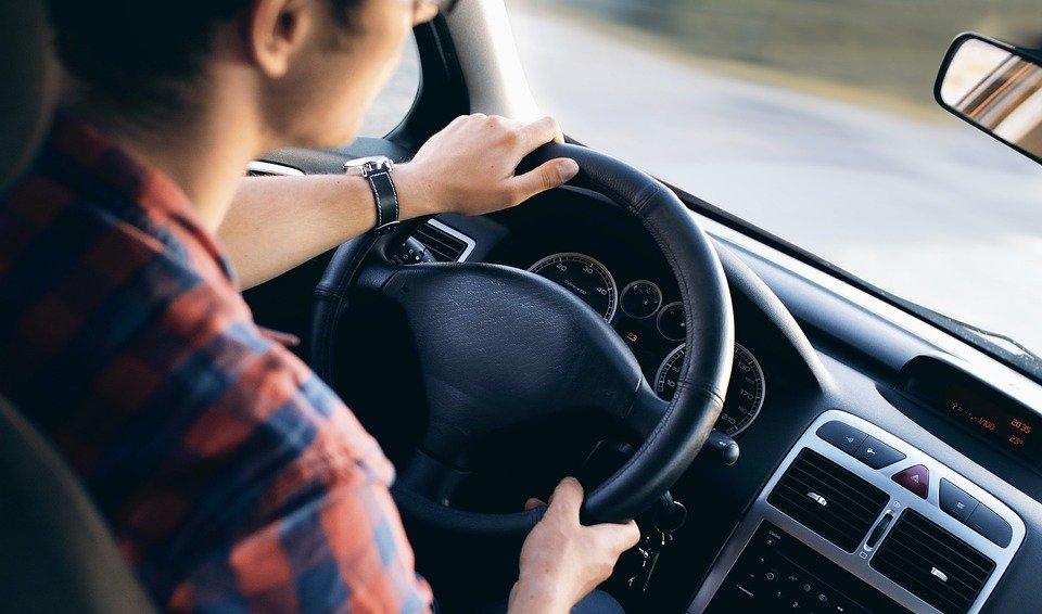 Conducir Coche Conducción De - Foto gratis en Pixabay