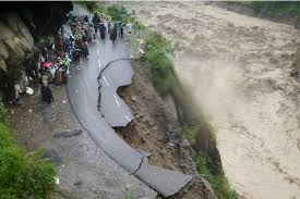Image result for monsoon flood