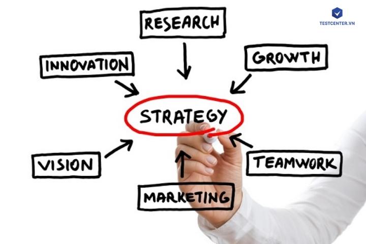 4 phong cách lãnh đạo phổ biến dành cho nhà quản lý tài ba