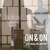 On & On (Originally Performed By Erykah Badu)