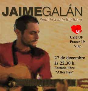Jaime galanP.jpg