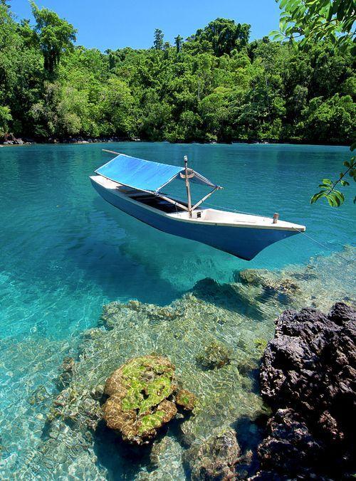 Sulamadaha, Ternate, Indonesia | Ternate, North maluku, Places to travel