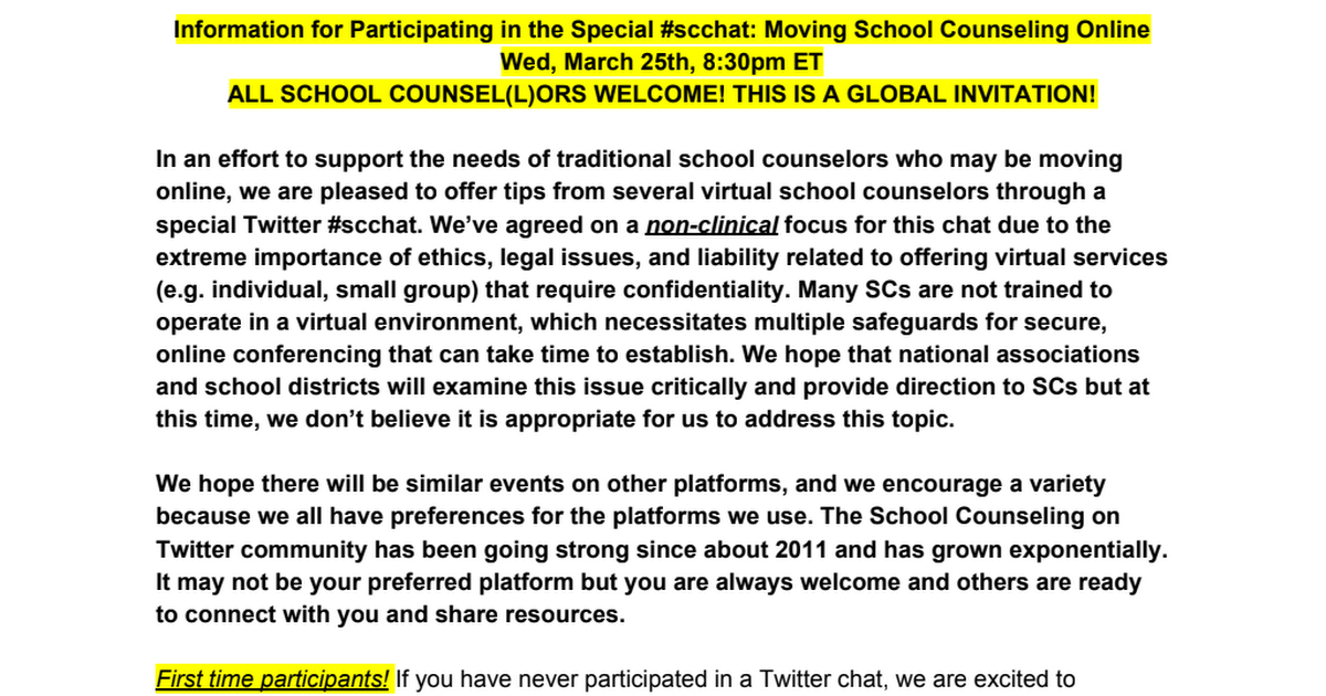 Getting Involved in Twitter Chats (1).pdf - Google Drive