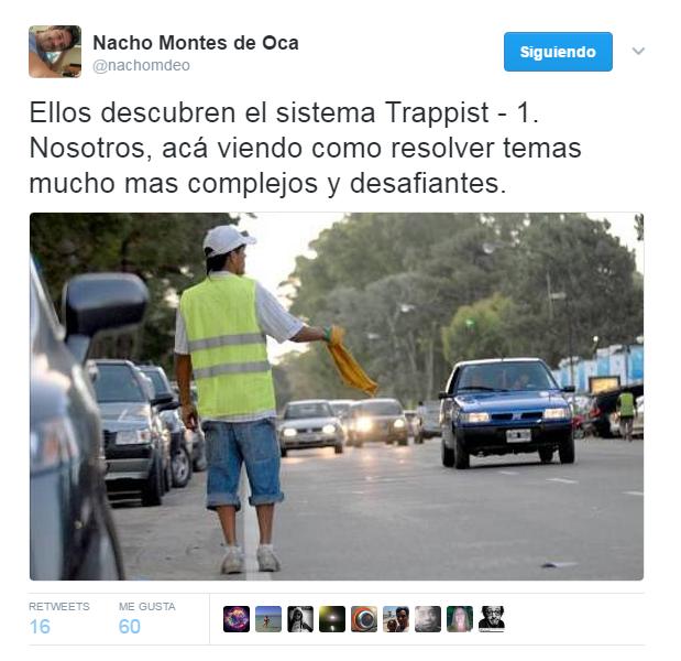 trapito.png