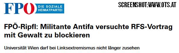 FireShot Screen Capture #059 - 'FPÖ-Ripfl_ Militante Antifa versuchte RFS-Vortrag mit Gewalt zu blockieren I FPÖ Wien, 20_01_2017' - www_ots_at_presse.png
