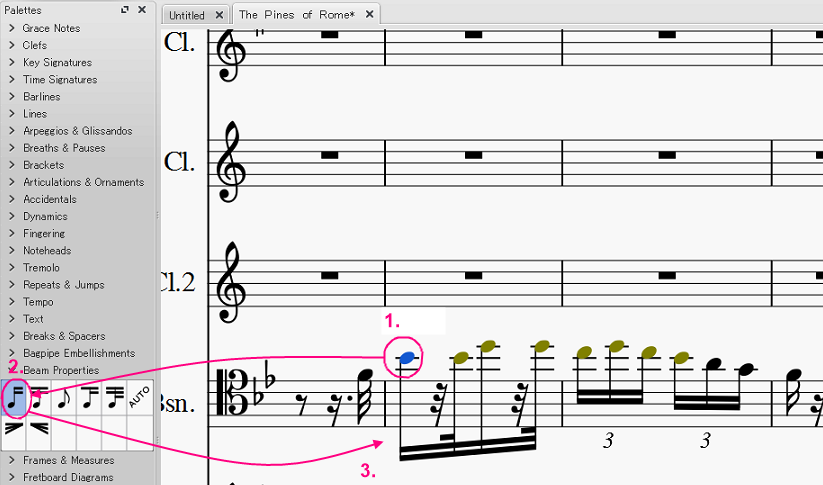 MuseScore_Tutorial033.PNG