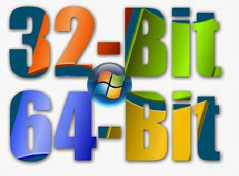 Cara Penggabungan CD Instalasi Dua Versi Windows 7