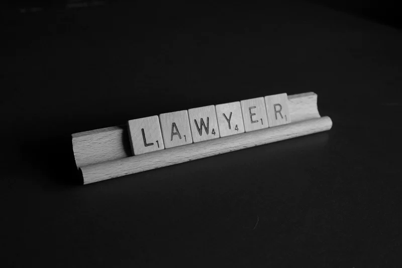 Sample resignation letter legal assistant (7)