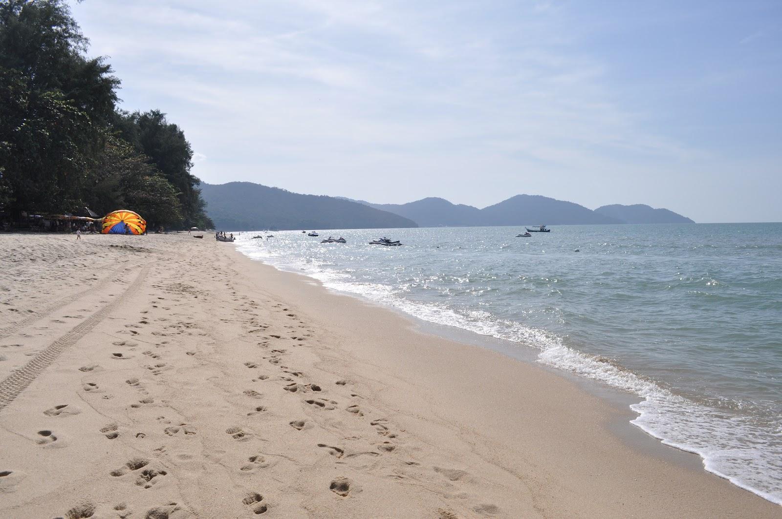 batu-ferringhi-penang-beach-malaysia