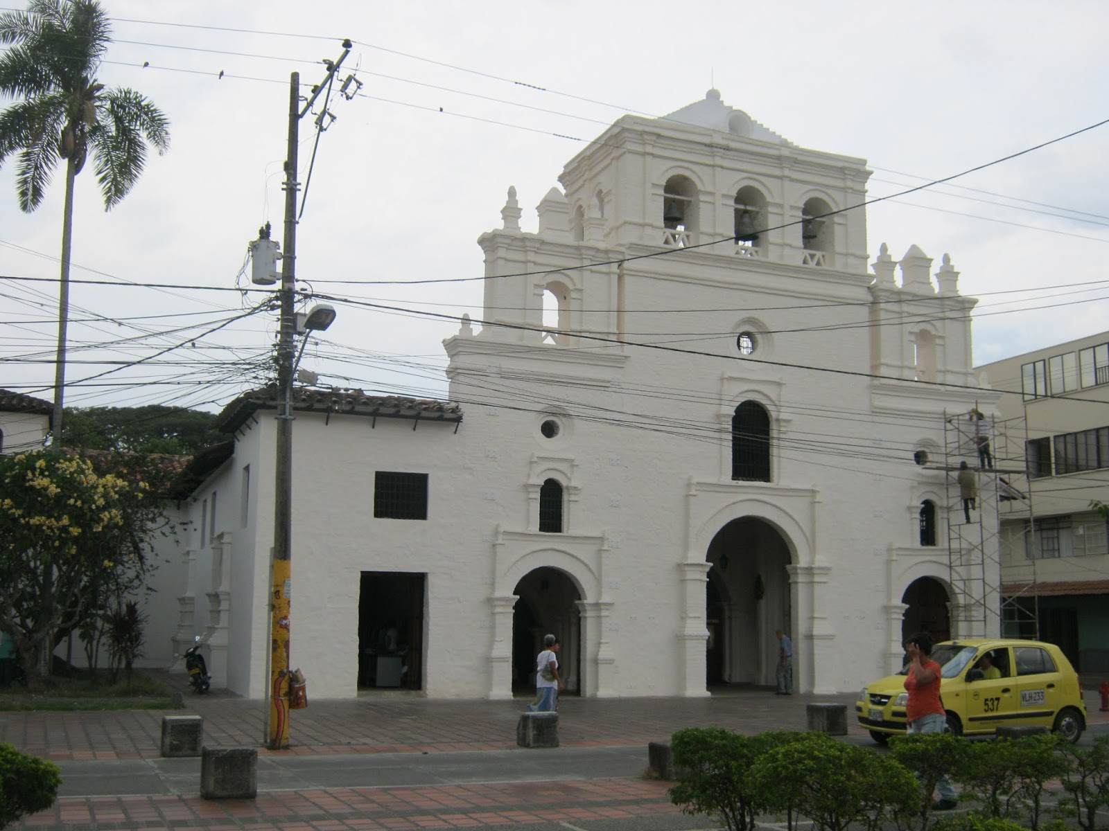 Cartago (4).JPG