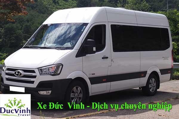D:\Hinh anh Web\16 chỗ\Huyndai Sonati\Duc-vinh-cho-thue-xe-16-cho0.jpg