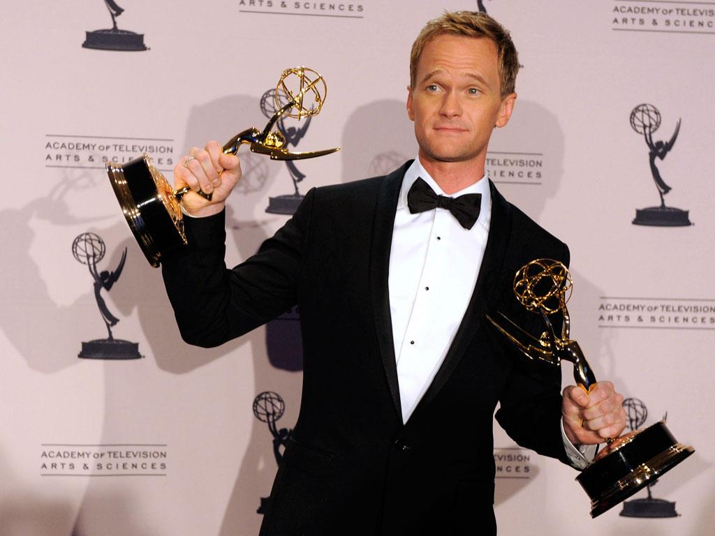 C:\Users\user\Desktop\Reacho\pics\neil-patrick-harris-emmys.jpg