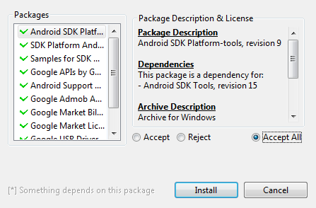 AndroidSDK Accept.png