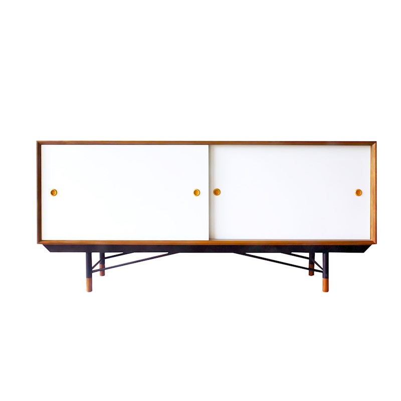 MHD Finn Juhl 1955 Sideboard Best Black Friday deals 4