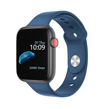 apple-watch-sr6-rep-11-01