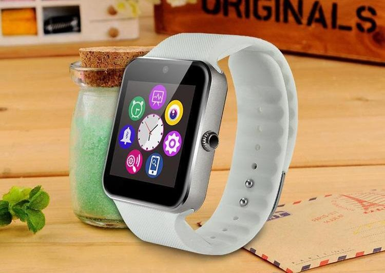 montre connectée iphone android a8gt08 iwatch sim smartwatch carte sd internet apple watch www.avalonlineshopping.com.jpg
