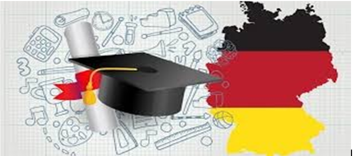 Application Process For Bachelor in Germany