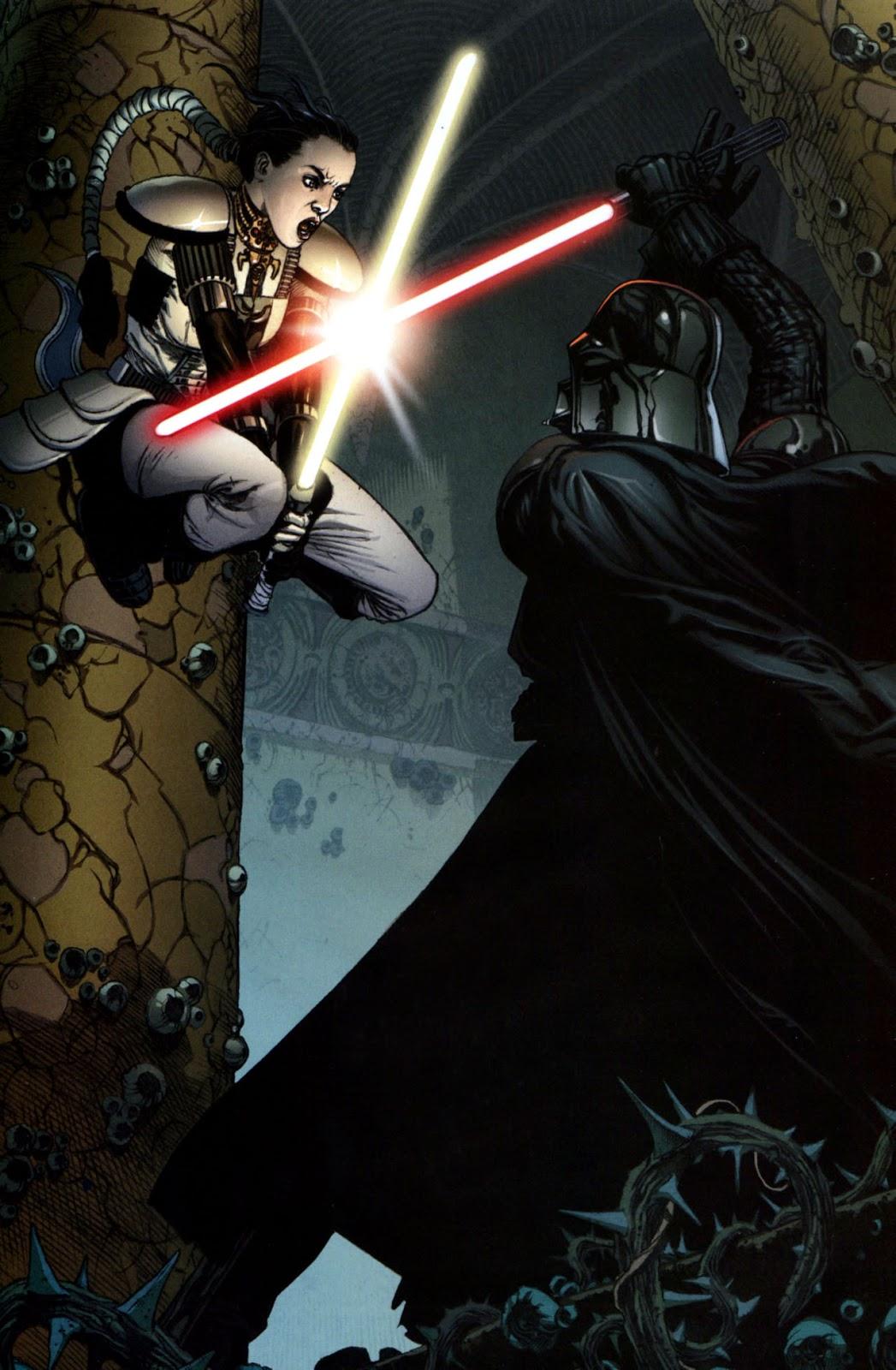 Darth Vader vs A'Sharad Hett - Page 3 7A3Kpu9sUXSa-Wq-RvfmE5qr5MRNOZs5RqD9gRxn0mxCRLTnwTEzWvsvYsCPl40fN9xA2WqTdH8a96kVpxtaRAH-hS5mS60Lh3jqyNjGQkisD594i1RjsI0V8Ax3S53R96B58AjR