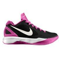 Lady Foot Locker Coupons in Store: Best Volleyball Shoes & Sports Wear