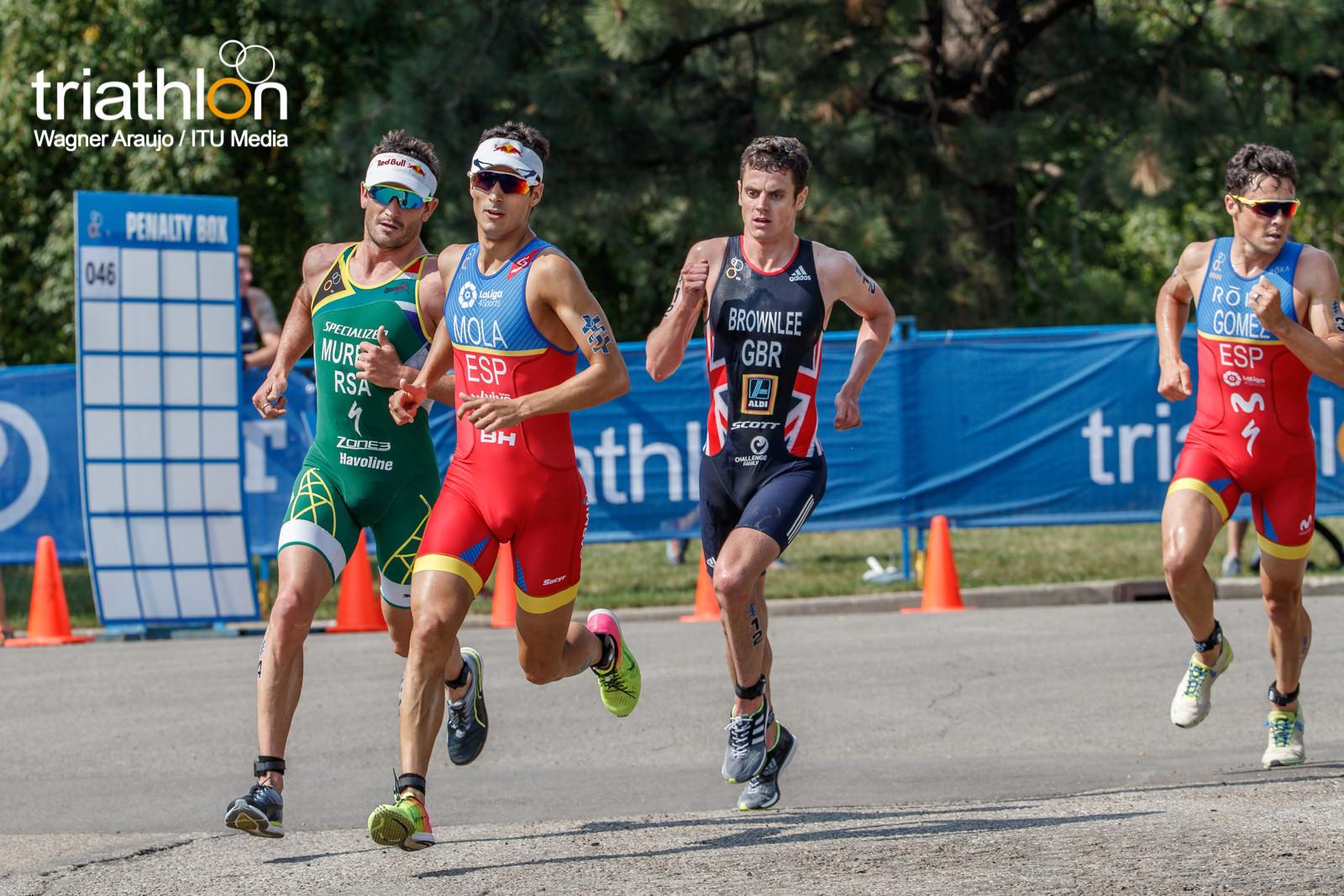 WTS Edmonton mężczyźni bieg.jpg
