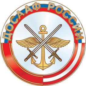 знак ДОСААФ России-1.jpg