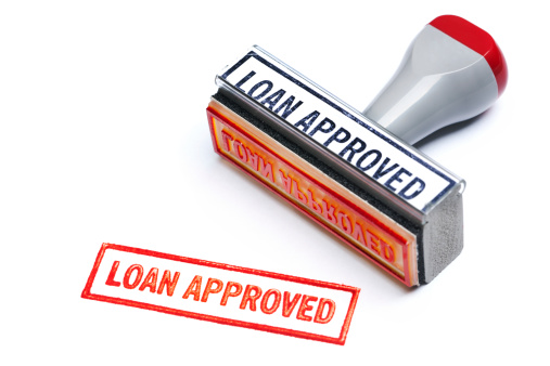 How to Easily Find a Loan for Your Small Business