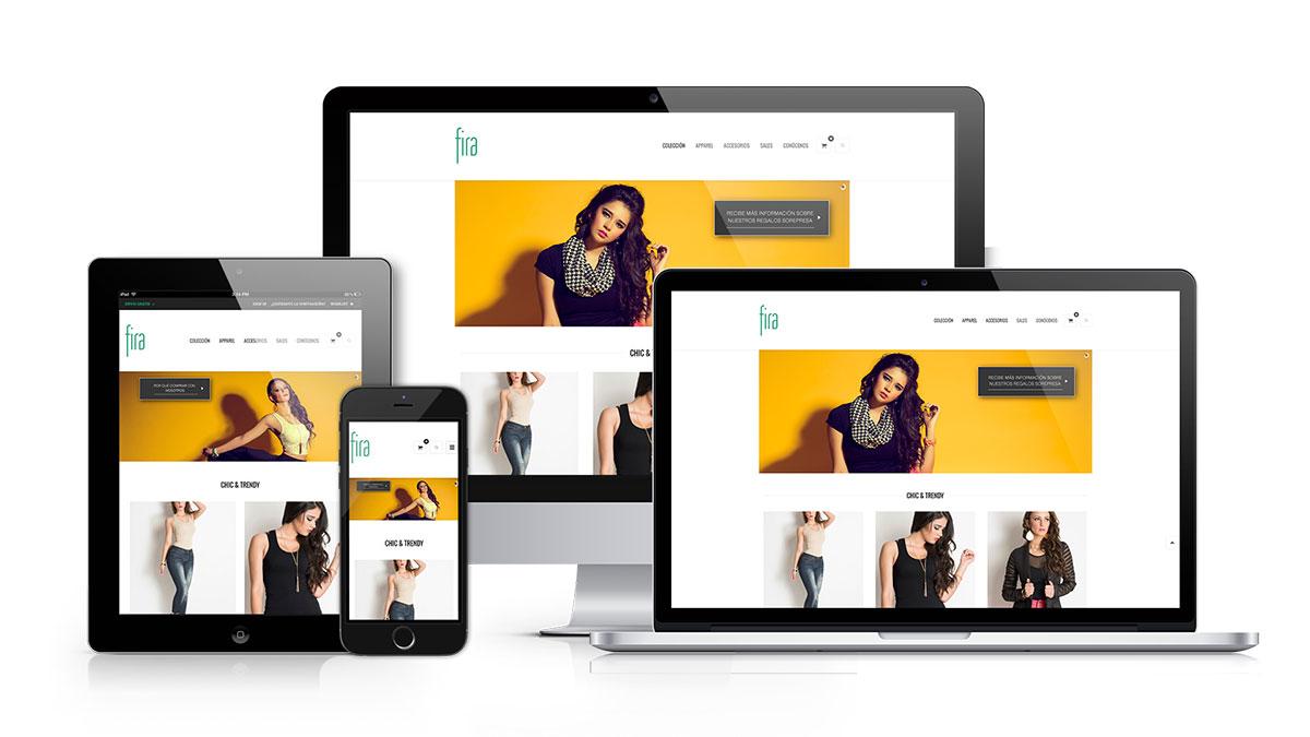 xây dựng website bán hàng