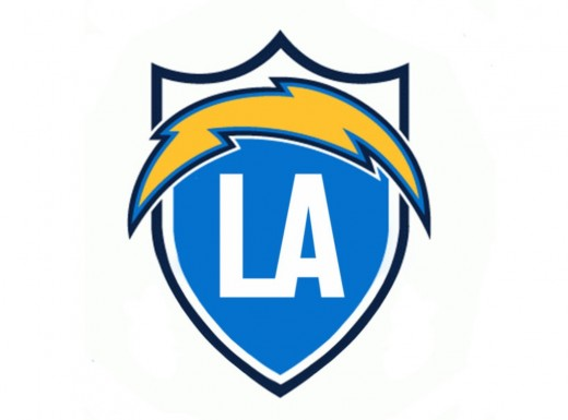 Chargers-logo-3-520x385.jpg
