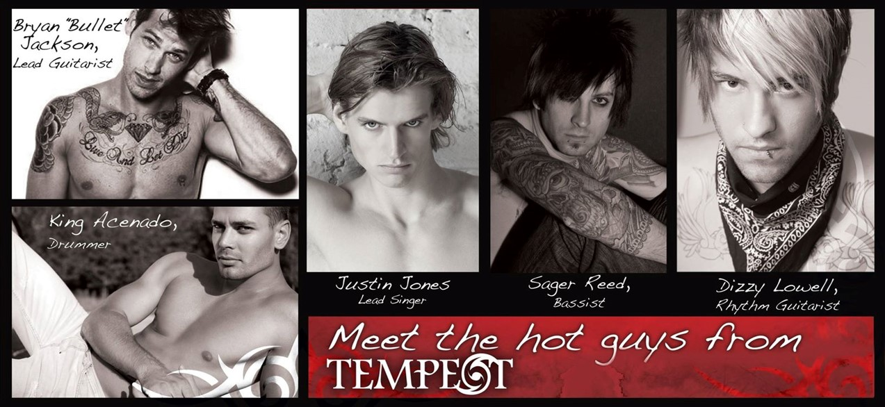 hot guys of tempest.jpg
