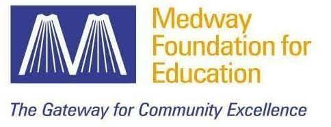 Medway Foundation for Education